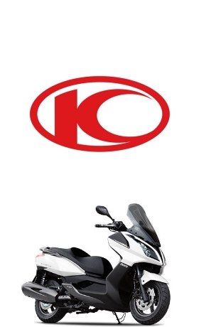 Kymco DOWNTOWN 300CC